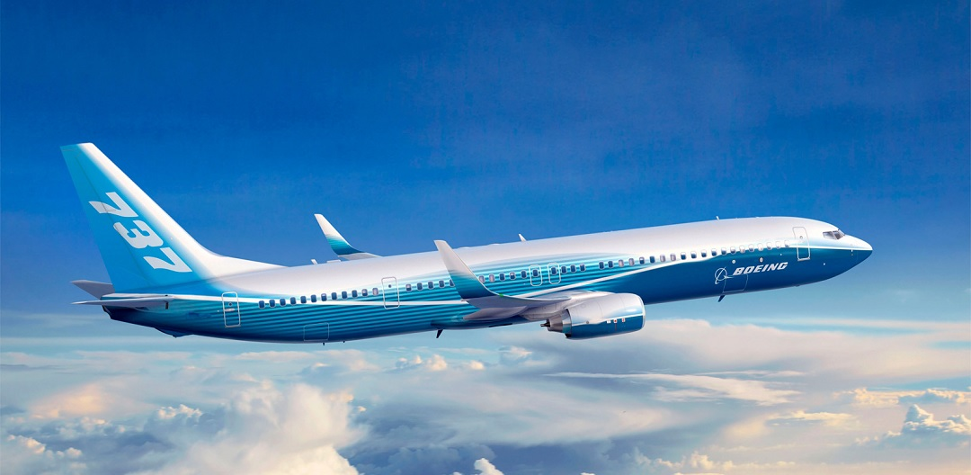 Boeing-737-ext